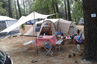 emplacements-camping-la-simioune-bollene-01
