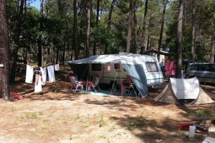 emplacements-camping-la-simioune-bollene-03